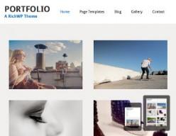 th_portfolio_small
