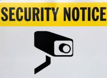 th_wordpress-security-sxc1336316_13642410