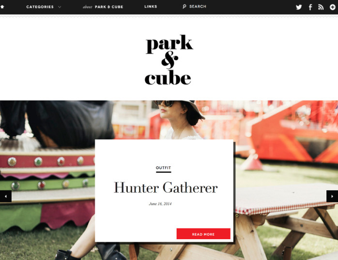 parkandcube fashion style blog