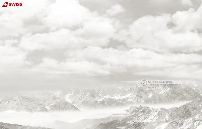 swiss - fullscreen image background